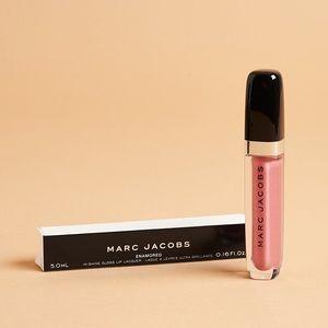 Marc Jacobs Hi-Shine Gloss Lip Lacquer Sugar High
